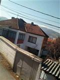 Shitet shtëpia në Kaçanik
