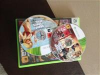 Shes (Ndrroj) GTA 5 ORIGJINAL per Xbox 360