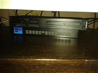 PlayStation 2 + 9 CD