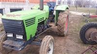 Traktor  Torpedo  4  klipsh