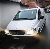"""Shitet Mercedes-Benz Vito 220"""