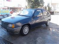 Opel Kadett 1.6 dizell -97