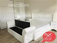 Dhoma Gjumi-Fjetje Me Porosi 📞vib +38344 799 989