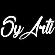 Sy Arti