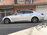 BMW 530 D URGJENT SHITET