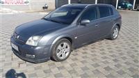 Opel Signum 03