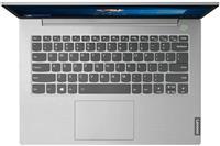 Lenovo ThinkBook 14-IIL -  i7-1065G7