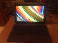 Microsoft Surface Pro 2 ne shitje