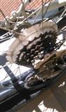 Shes ose ndrroj bicikleten magnet star nga zvicrra