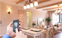 Smart Home ( Light system controll)