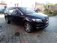 Audi Q7 3.0 full PANORAM 7 Ulse