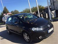 vw golf plus 1.6 rks