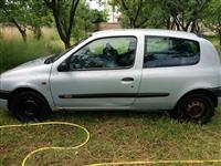 Opel Senator benzin