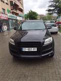 Audi Q7 3.0 disel -07