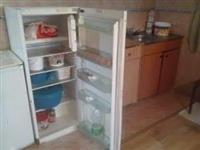 shes frigoriferin ne gjendje te mir