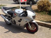 Honda 900cc -98