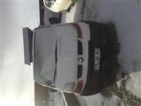 Kombi Renault Trafic 1.9 Diesel 2005