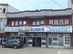 GLOBBUS