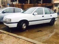 Opel Vectra dizel -90