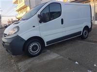 Opel vivaro 1.9 cdti  +37744486561