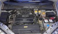 Urgjent SHESE Veturen Chevrolet Tacuma Daewoo