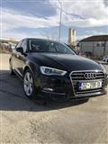 Shes audi a3 2015