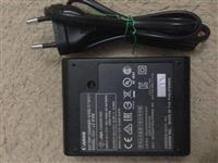 Adapter per canon LC-E10E