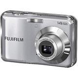 aparat fujifilm 14mp