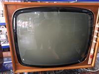 shes tv dhe radio antike