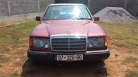 Mercedes 300 -85