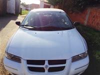 Chrysler Stratus 2.5 24V KLIMË.AUTOMATIK -96