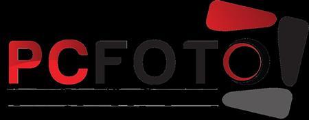 PCFOTO