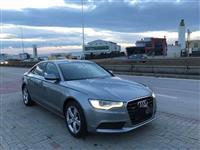 Audi A6 Quatro 3.0 TDI 245PC   Ndrrim i mudeshem