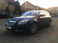 Opel Insignia cdti -09