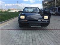 Mazda 323 1.6 benzin Rks