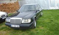 Mercedes benz 250 -90