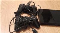 shitet PlayStation 2