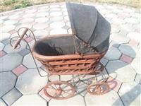 Karroc Antike    1950'