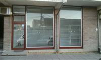 Shitet dyqani te banesat e TMK-se te Qylhani