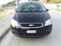 Ford c-max okazion full opsion