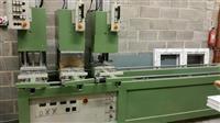 PASTRUSE PER  PVC  CNC  DHE MAKINA te ndryshme