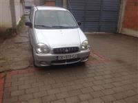 Hyundai Atos Prime me klim -01