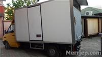 Mercedes sprinter 312 frigo