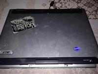 LAPTOP ACER