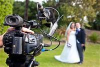 Kamera  dj digjei dixhej Bejme xhirime per dasma ,