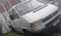VW -94