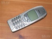 Nokia 6310i 30euro
