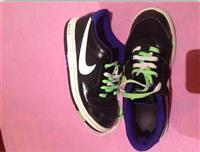 Patika Nike