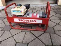 Shitet Gjeneratori i markes Honda (Made in Italy)