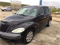 CHRYSLER PT CRUISER 2.0 BENZIN PA DOGAN